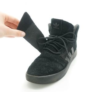 buy > adidas velcro sneakers, Up to 64% OFF